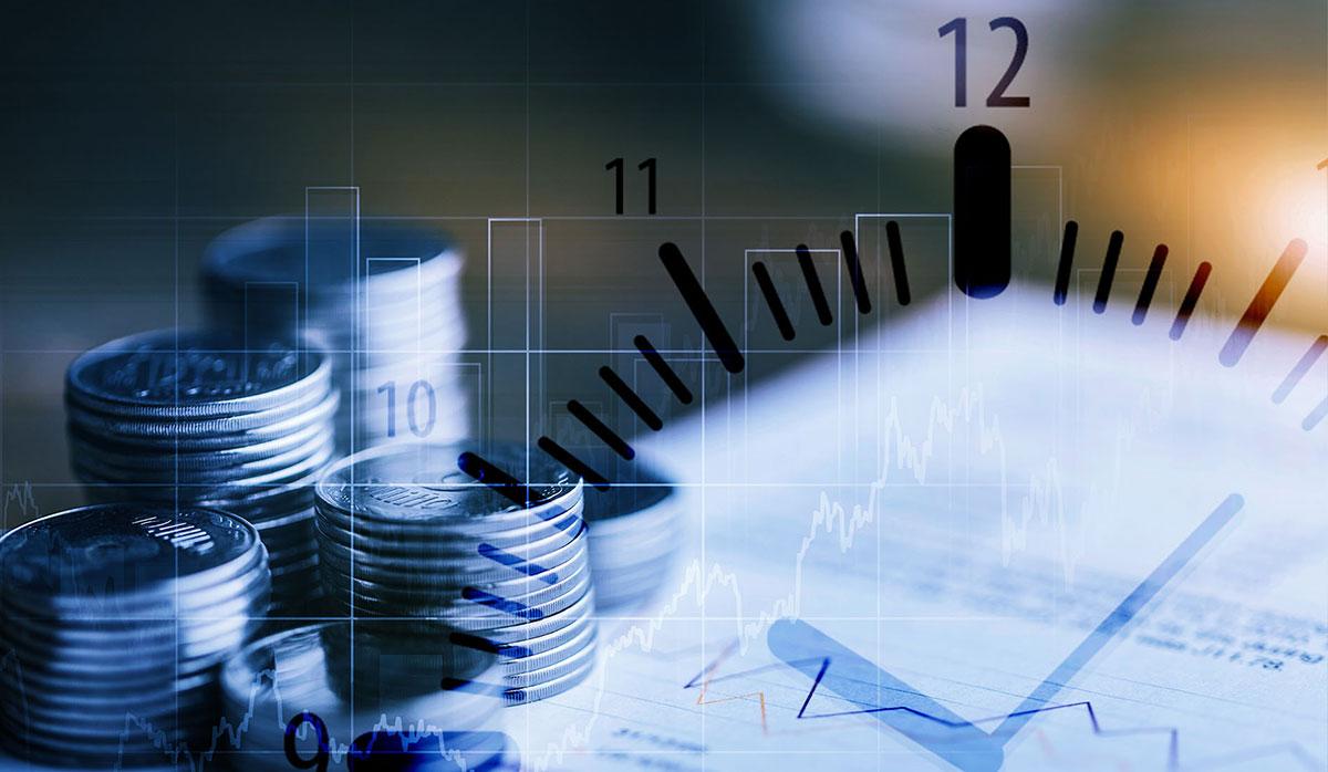 Przyjazny ibezpieczny proces kredytowy w20-30 min