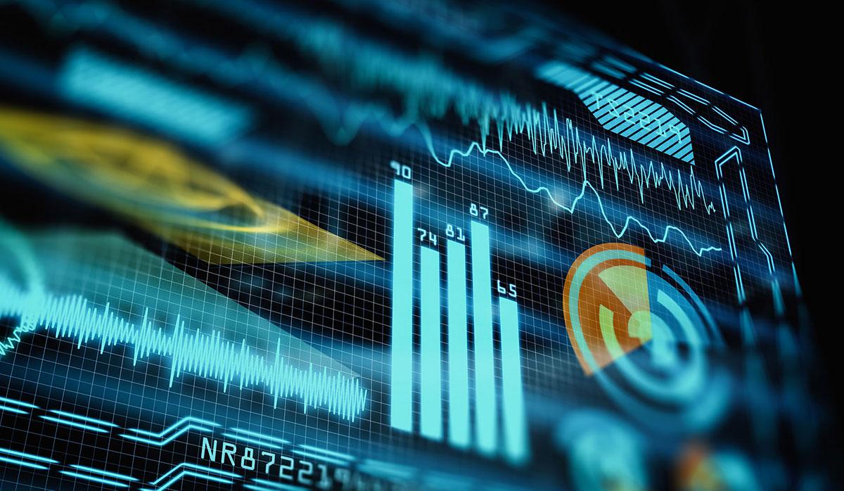 Budowa przewag izwiększenie zysków już wkilka miesięcy – AMA Institute zmienia instytucję finansową wPolsce.