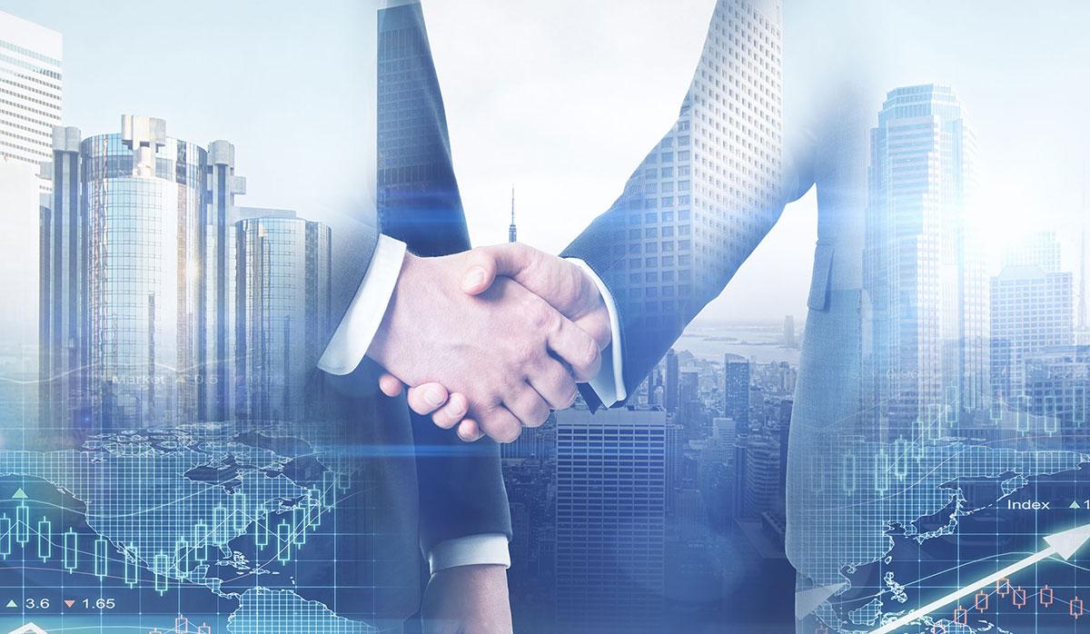 Business Intelligence dla każdego dziełem czterech naukowców-menedżerów!