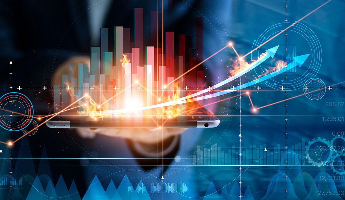 Raporty nawagę złota, czyli jak zarobić naanalizie danych wswojej firmie