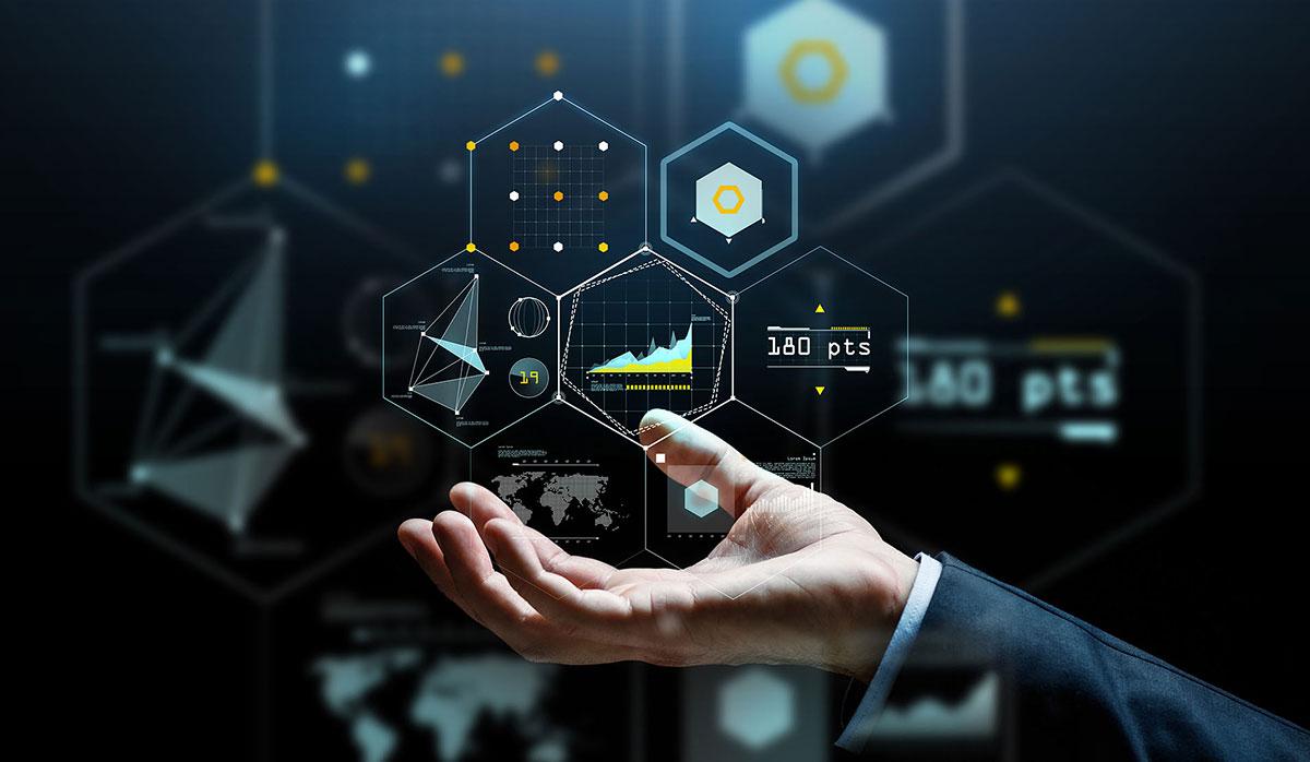 Modele predykcyjne wsłużbie niezawodności iefektywności procesów biznesowych